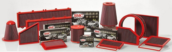 bmc motorcycle air filters for street race use. Black Bedroom Furniture Sets. Home Design Ideas