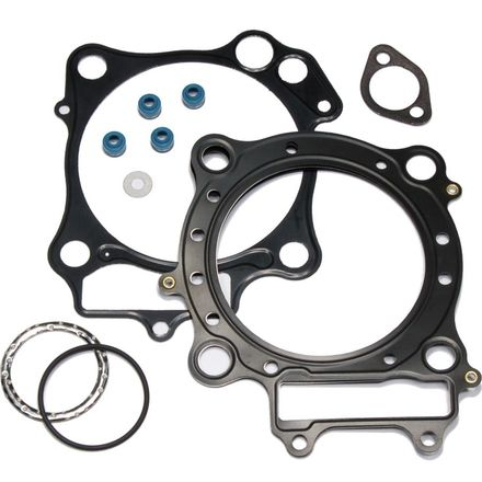 Gasket Kits (Dirt)