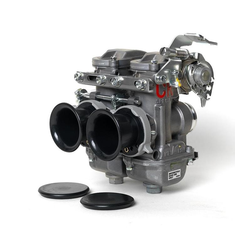 carburetor conversion kit 68-73 cb350  tap to expand