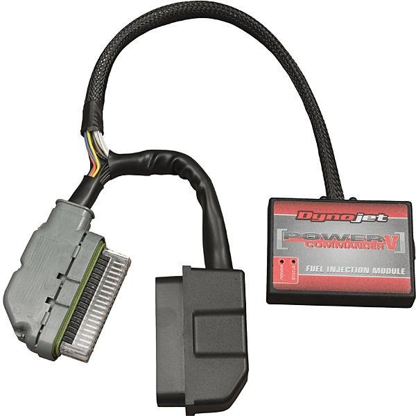 Dynojet Power Commander V 13-15 Grom MSX125