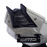 Sportbike Tail Lights