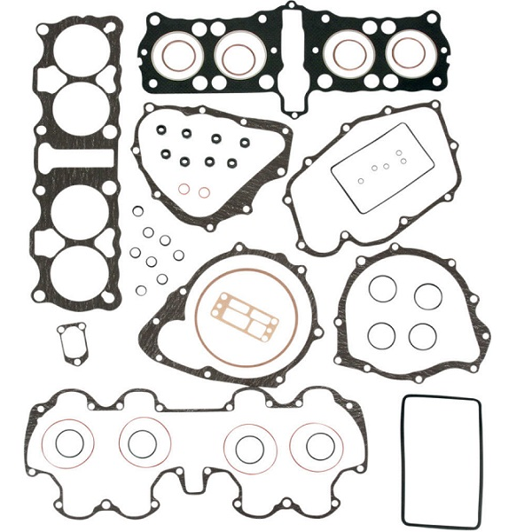vesrah complete gasket kit for 79