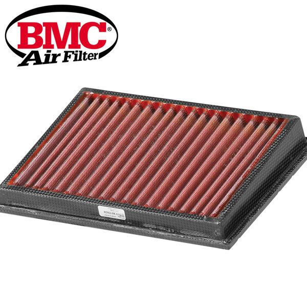 bmc carbon fiber race air filter 09 12 s1000rr. Black Bedroom Furniture Sets. Home Design Ideas