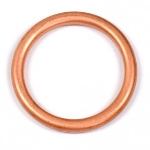 Exhaust Gasket 76-77 CB550 F/K Supersport