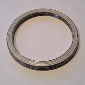 Exhaust Gasket 75-78 XL350