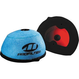 Maxima Profilter Air Filter Pre-Oiled 97-51 YZ125 / YZ250