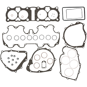 Vesrah Complete Engine Gasket Kit 69-73 CB750K