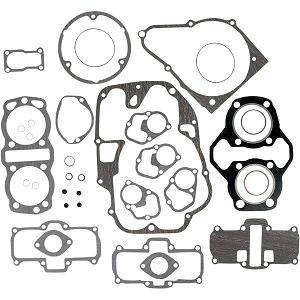 Vesrah Complete Engine Gasket Kit 68-74 CB450 / CL450