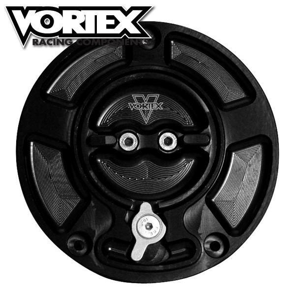 Vortex Racing V3 Fuel Cap For Honda Cbr600rr Cbr1000rr