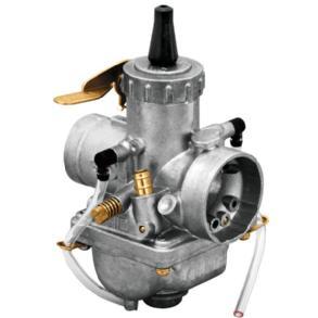Mikuni VM30 Carburetor (Pre-Jetted for CB350, CB450 & CB500)