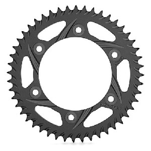 Vortex 520 MX Aluminum Rear Sprocket
