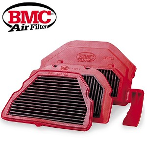 BMC Air Filter Standard 2008-2012 GSX-R 1300 HAYABUSA