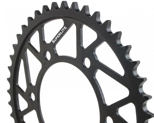 Drive Systems RS7 Superlite Sprocket