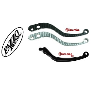 Pazzo Racing Brembo Replacement Levers